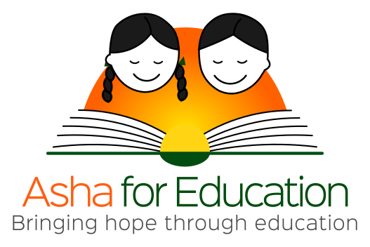 Asha for Education | Minnesota Chapter